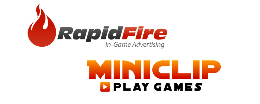 rapidfire-partners-with-miniclip-in-game-advertising