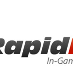 RapidFire Acquires the In-Game Advertising Technology of IGA Worldwide