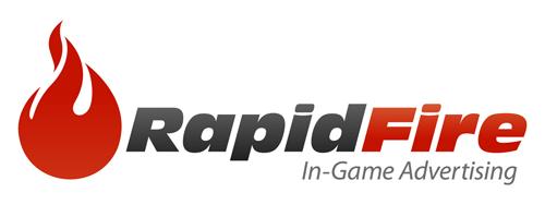 RapidFire-Logo