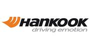 Hankook-Tire