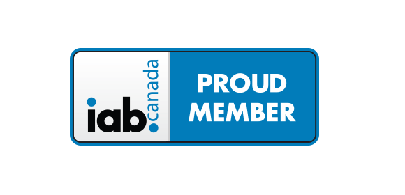 IAB-Logo_ProudMember_Large