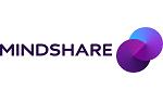 MIndshare-Logo