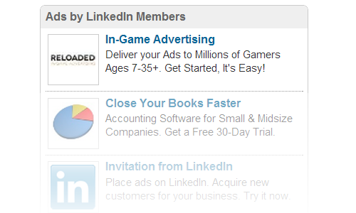 Reloaded-Advertising-Linkedin