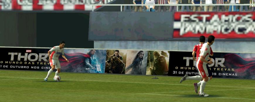 Thor2 Screenshots2