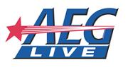 aeg-live-campaign