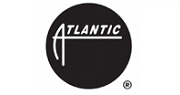 atlantic-records