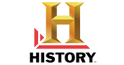 history-channel-campaign