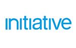 initiative-logo2
