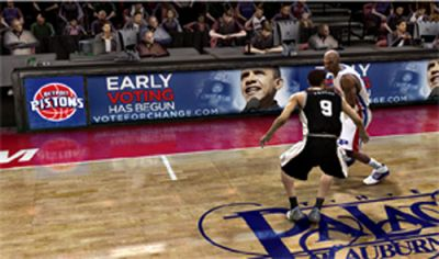 thumb_barack-obama-in-game-advertising