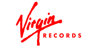 virgin-records