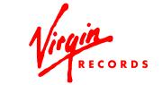virgin-records
