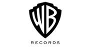 warner-bros-records