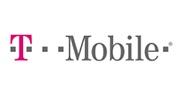 t-mobile-campaign-partner