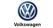 volkswagen-campaign-partner