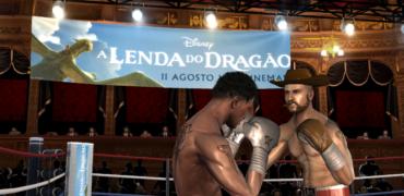 real-boxing-1