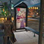 Coca-Cola 'Taste the Feeling' Campaign