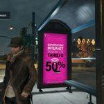 T-Mobile 'Super-Fast LTE' Campaign